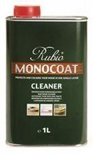 Monocoat Cleaner
