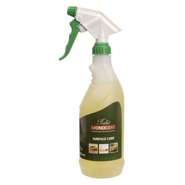 Monocoat Surface Care
