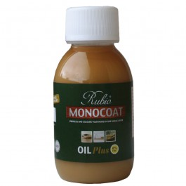 Monocoat Oil 100ml
